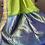 Thumbnail: Silk Cotton Gadwal