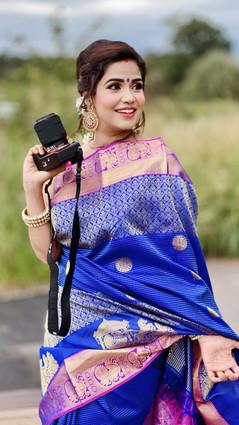 Blue saree 5 - Sirisha.jpg
