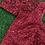 Thumbnail: Net embroidery