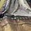 Thumbnail: Grey Paithani