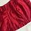 Thumbnail: Raspberry red