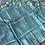 Thumbnail: Hand painted Batik Saree