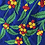 Thumbnail: Floral embroidery