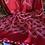 Thumbnail: Pure silk Bandhni