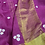 Thumbnail: Sheuli on  pink Linen