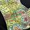 Thumbnail: Rawsilk brocade