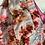 Thumbnail: Pink floral