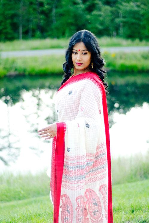 Khadi Handloom