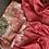 Thumbnail: Batik with Kantha n Mirror