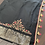 Thumbnail: Emboidered linen
