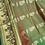 Thumbnail: Swarnachori  dual tone silk