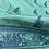 Thumbnail: Baluchori silk