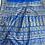 Thumbnail: Blue Baluchori