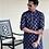 Thumbnail: Designer Men's Kurta