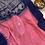 Thumbnail: Hot pink  Gadwal