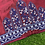 Thumbnail: Embroidery