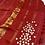 Thumbnail: Sheuli on Red Linen