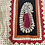 Thumbnail: South cotton with embroidery