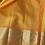 Thumbnail: Chocolate & Gold - Gadwal