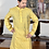 Thumbnail: Designer Men's Kurta Set