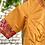 Thumbnail: Swarnachari Yellow