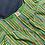 Thumbnail: Green multi color