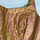 Thumbnail: Dual tone Gold