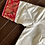Thumbnail: Swarnachari white