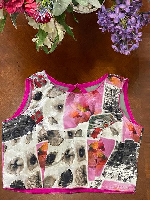 Buttersilk prints