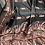 Thumbnail: Black Swarnachori silk