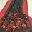 Thumbnail: Black khadi Manipuri
