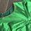 Thumbnail: Pure  silk 3quarter sleeve