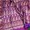 Thumbnail: Swarnachori silk