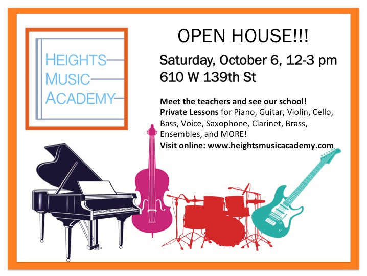 Open house hma 2018.jpg