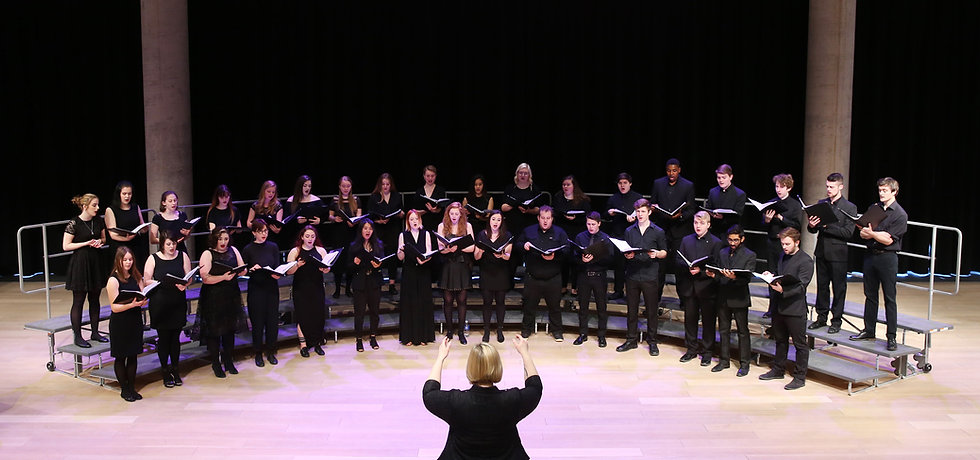 Dal Chorus Wide.jpg