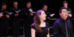 Dal Chorus 2.jpg