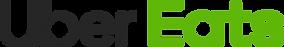 2000px-Uber_Eats_2018_logo.svg.png