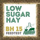 Parkridge Hay Low Sugar Hay (6).png