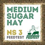 Parkridge Hay Low Sugar Hay (7).png