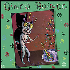 RUBY22LP Oingo Boingo - Nothing To Fear front.jpg