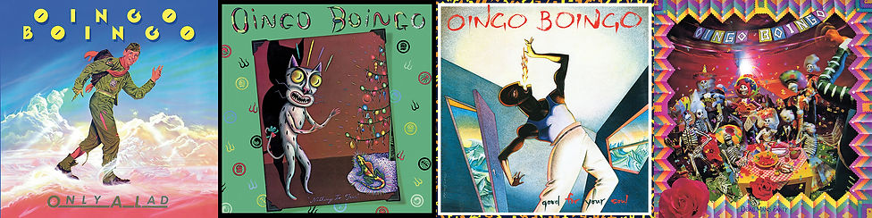 OB albums.jpg