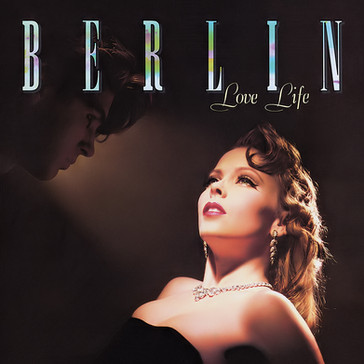 Berlin / Love Life (Expanded Edition) RUBY12CD