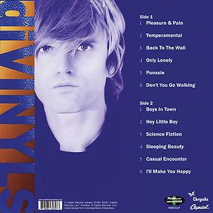 RUBY21LP Divinyls - Essential back.jpg