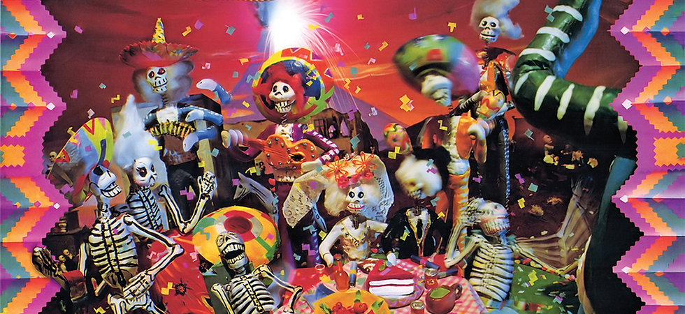 RUBY28CD Oingo Boingo - Dead Man's Party front.jpg