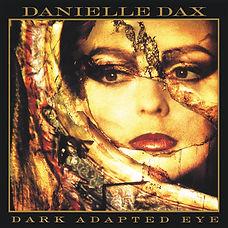 Danielle Dax - Cover.jpg