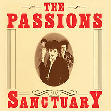 Passions - Sanctuary cover.jpg