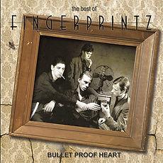 Fingerprintz - Front2.jpg