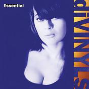 Divinyls / Essential (RUBY21LP)