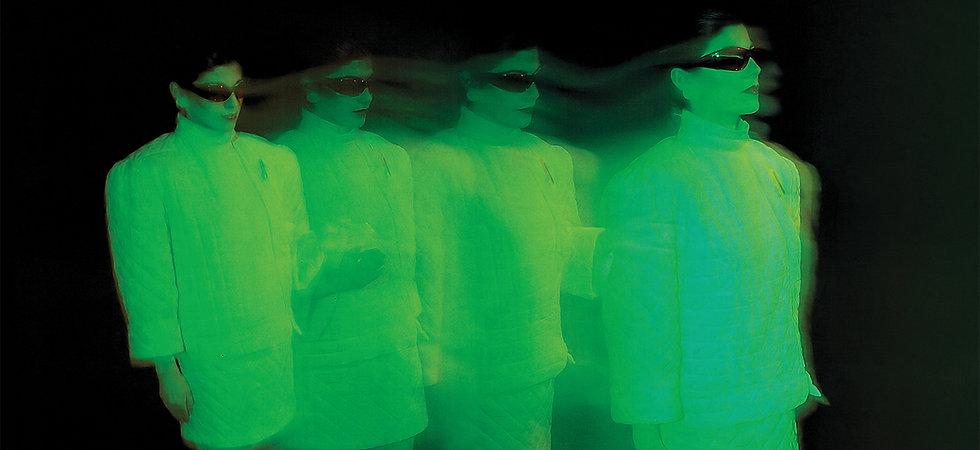RUBY24LP Ultravox - Three Into One front.jpg