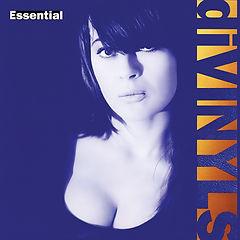RUBY21LP Divinyls - Essential front.jpg